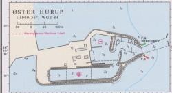 oester-hurup-havn